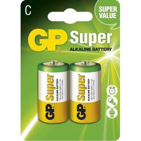 GP Super C 2ks 1013312000