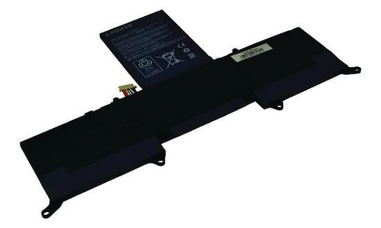 2-Power CBP3442A 3280 mAh baterie - neoriginální, CBP3442A