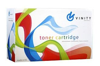 VINITY toner OKI 44992402   Black   2500str, 5134046108