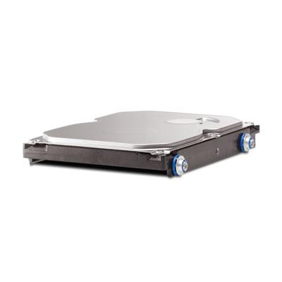"HP 500GB, 3,5"", SATA3 6Gbps, 7200rpm, QK554AA, QK554AA"