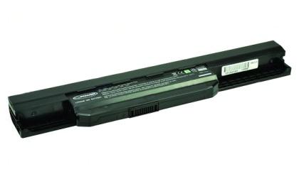 2-Power 5200mAh CBI3304A - neoriginální, CBI3304A
