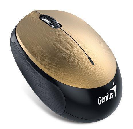 Genius NX-9000BT 31030120100, 31030299101