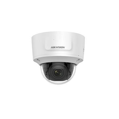 Hikvision DS-2CD2743G0-IZS(2.8-12mm) , DS-2CD2743G0-IZS(2.8-12mm)