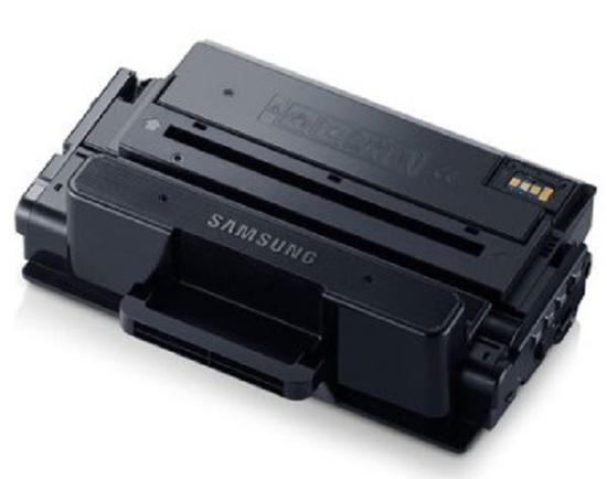 HP/Samsung MLT-P203U/ELS Black Toner 30 000 stran, SV123A