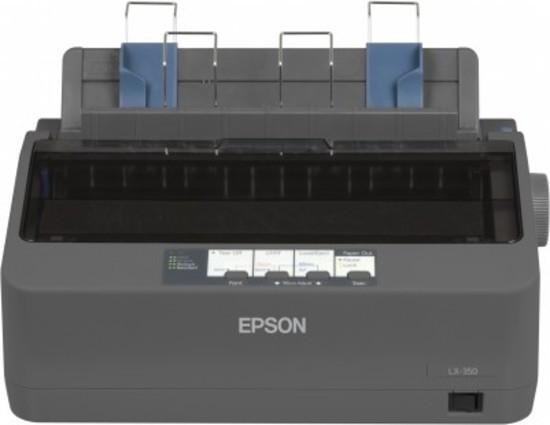 Epson LX-350, C11CC24031