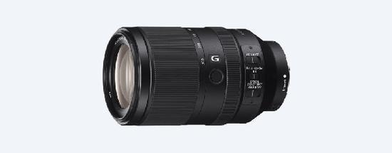 SONY SEL70300G Objektiv FE 70-300mm F4.5-5.6 G OSS