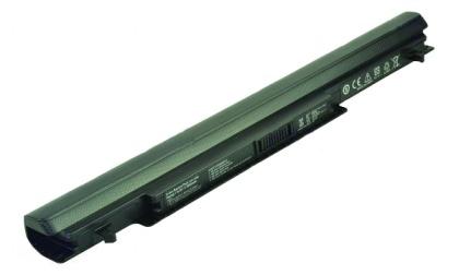 2-Power CBI3355A 2600mAh - neoriginální, CBI3355A