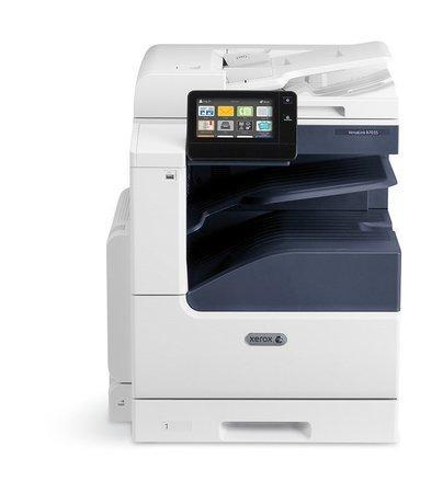 Xerox VersaLink B7001V_D, B7001V_D