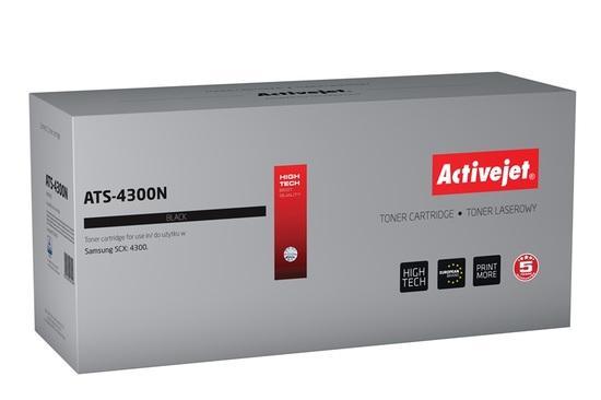 ActiveJet toner Samsung MLT-D1092S New 100% - 2500 str. AT-4300N