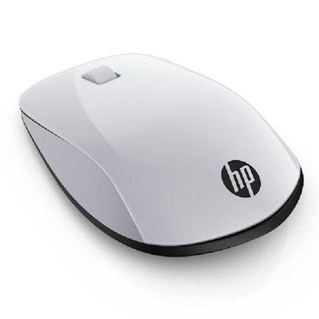 HP Bluetooth Mouse Z5000 2HW67AA, 2HW67AA#ABB