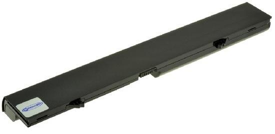 2-Power CBI3205A 5200 mAh baterie - neoriginální, CBI3205A