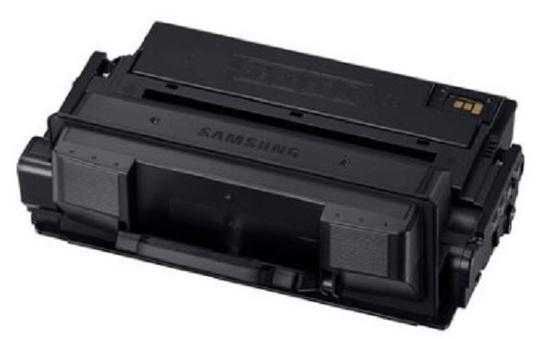 MLT-D201L Toner pro SL-M4030ND, M4080FX tiskárny SAMSUNG, černá, 20 tis. stran, SU870A