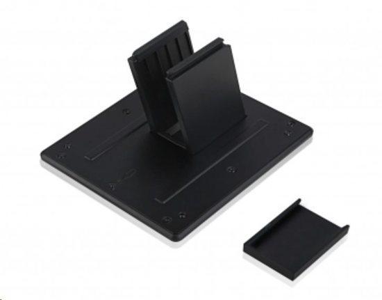 Lenovo TC Tiny Clamp Bracket Mounting Kit II, 4XF0N82412