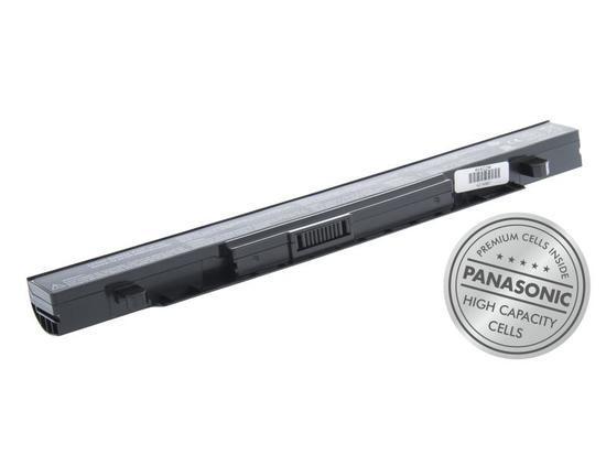 Baterie Avacom pro Asus X550/K550 Li-Ion 14,4V 2900mAh, NOAS-X550-P29