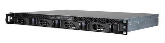 Netgear ReadyNAS 2304 RR230400-100NES, RR230400-100NES