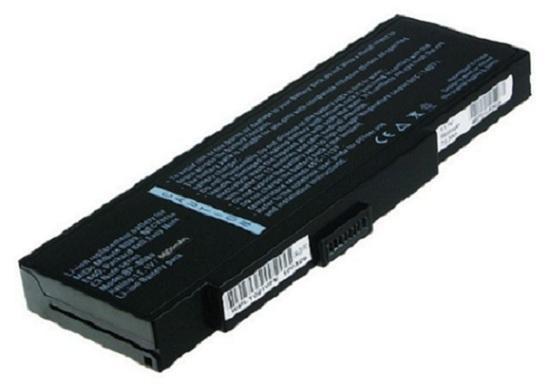 2-Power CBI0959A baterie - neoriginální, CBI0959A