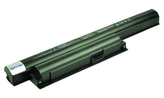 2-Power CBI3207A 5200mAh - neoriginální, CBI3207A