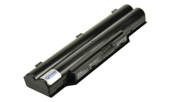 2-Power CBI3218A 5200 mAh baterie - neoriginální, CBI3218A