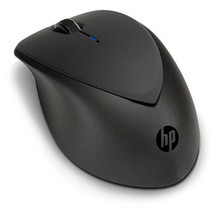 HP X4000b Bluetooth Mouse H3T50AA, H3T50AA#AC3