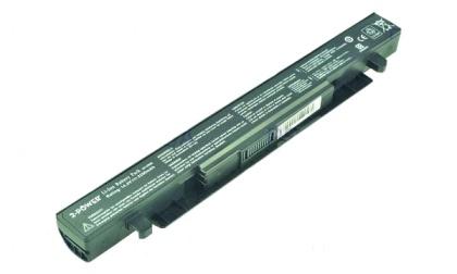 2-Power CBI3386A 2200 mAh baterie - neoriginální, CBI3386A