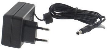 Síťový adaptér pro PT - typ AD-24EU (7v - 9.5v/1.2amp - 1.3amp), AD24ESEU