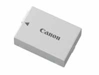 Baterie Canon LP-E8