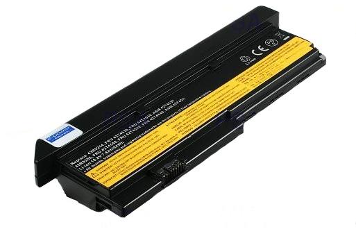 2-Power CBI3062B 7800mAh - neoriginální, CBI3062B