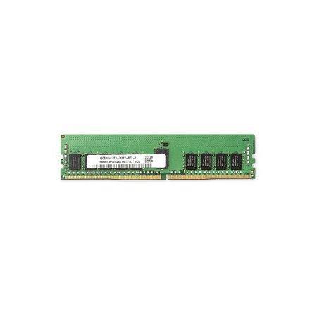 HP DDR4 16GB 2666MHz 3PL82AA