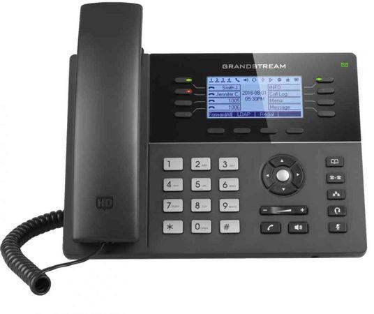 Grandstream GXP1780, GXP1780