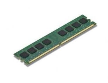 Siemens S26361-F3909-L615, S26361-F3909-L615
