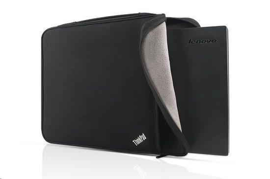 """Pouzdro Lenovo 4X40N18008 13"""" black"""