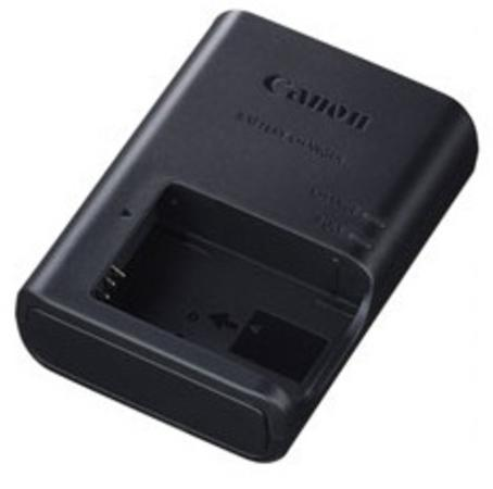 Nabíječka Canon LC-E12, 6782B001