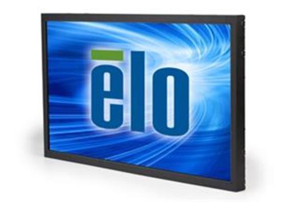 """Dotykový monitor ELO 3202L, 32"""" Interaktivní dotykový zobrazovač, multitouch, Infrared, E222368"""
