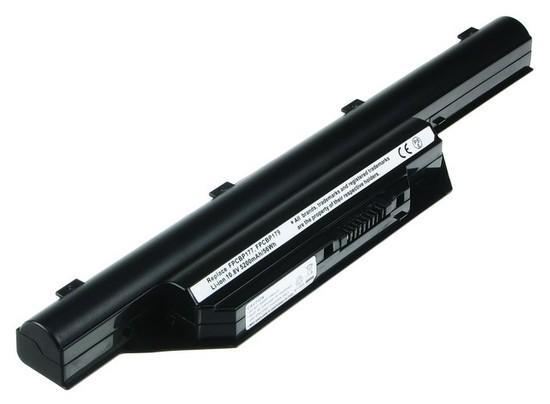 2-Power CBI3047A - 5200mAh - neoriginální, CBI3047A
