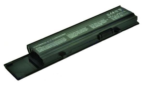 2-Power baterie pro DELL Vostro3400/3500/3700 Li-ion (6cell), 11.1V 5200mAh , CBI3221A