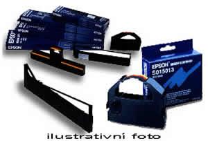 EPSON páska čer. FX-2170/ FX-2180/LQ-2080/LQ-2180, C13S015086