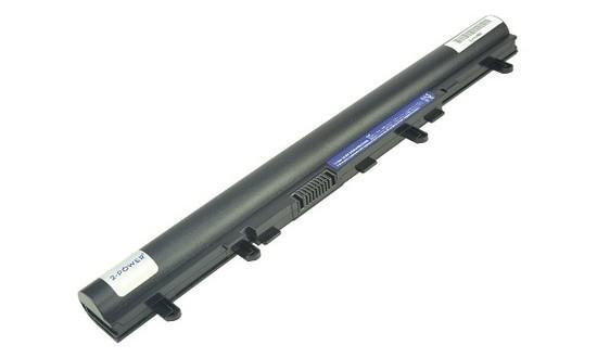 2-Power CBI3388A baterie - neoriginální, CBI3388A