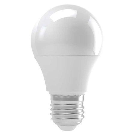 LED žárovka Basic A60 5W E27 teplá bílá