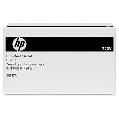 HP CE247A Fuser Kit pro Color Laserjet CP4025 / CP4525 , CE247A