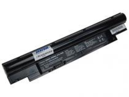 Baterie Avacom pro Dell Inspiron N411z/Vostro V131 Li-Ion 11,1V 5200mAh, NODE-IN41-806