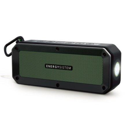 ENERGY Outdoor Box Adventure, přenosný Bluetooth reproduktor odolný proti otřesům a stříkající vodě