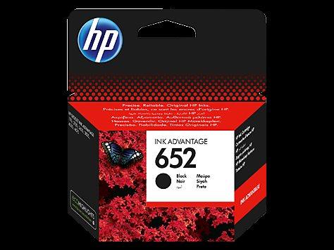 HP F6V25A - originální, F6V25AE