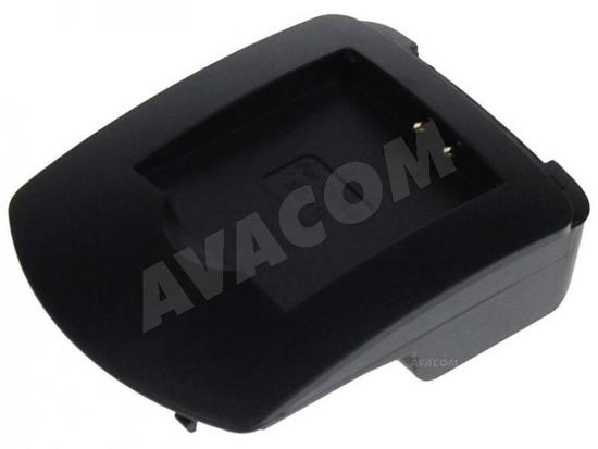AVACOM AV-MP AVP831 nabíjecí plato - neoriginální, AVP831