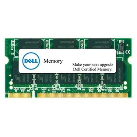 Dell 8GB SNPN2M64C/8G, A7022339