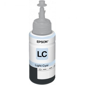 Epson C13T67354 - originální, C13T67354A