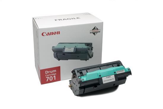 Canon 9623A003 - originální, 9623A003