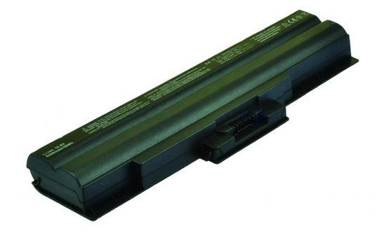 2-Power CBI3159A 5200mAh - neoriginální, CBI3159A