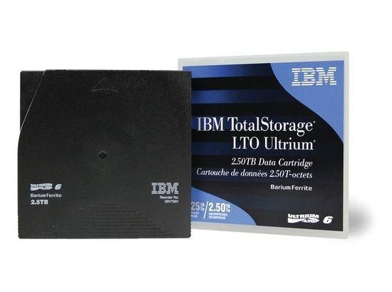 IBM LTO8 Ultrium 12TB (01PL041), 01PL041