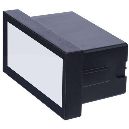 EMOS LIGHTING LED orientační vestavné svítidlo, obd. 4W neutr. bílá IP54