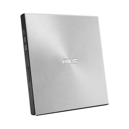 SDRW-08U7M-U SILVER DVD mech. 2xMD ASUS, 90DD01X2-M29000